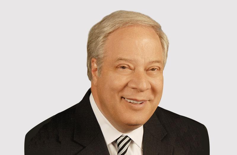 Nick Monico