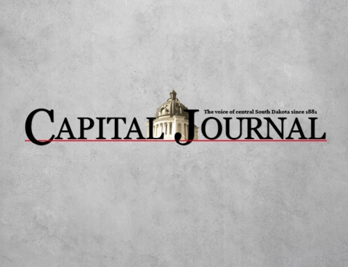 The Capital Journal