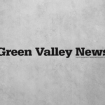 The Green Valley News