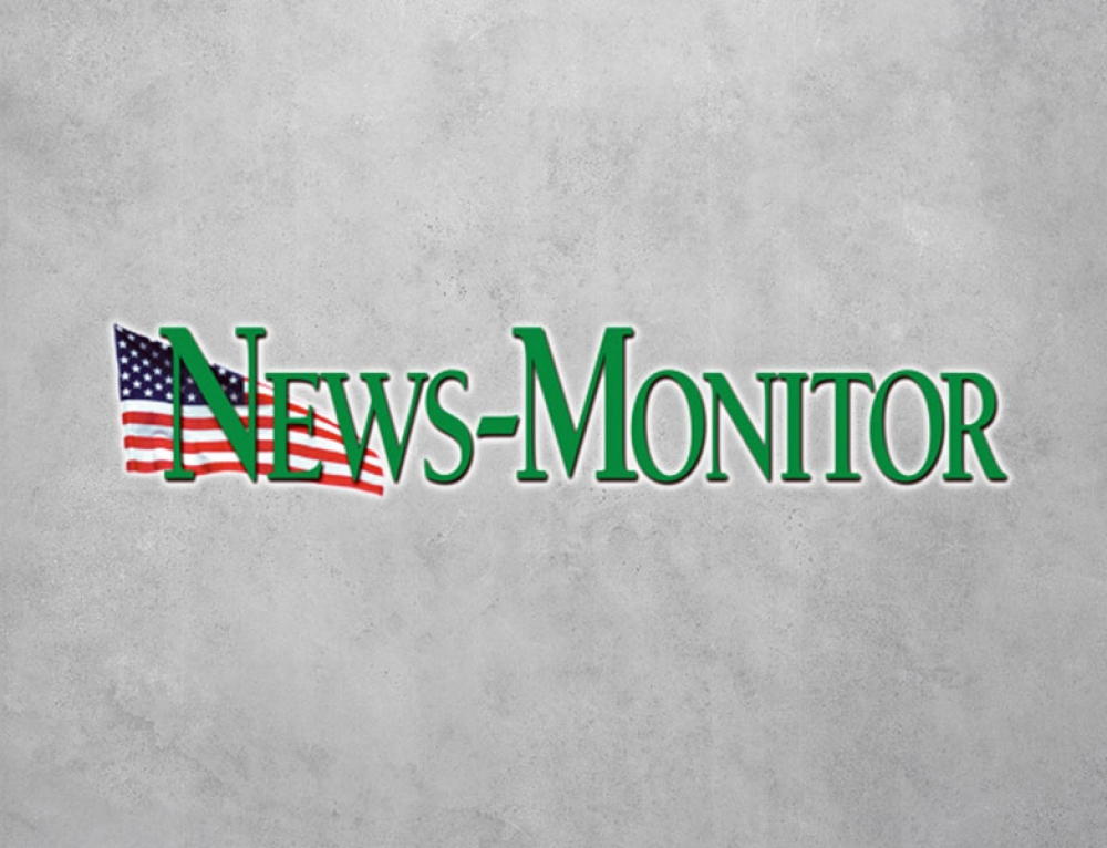 Richland County News-Monitor