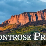 The Montrose Daily Press