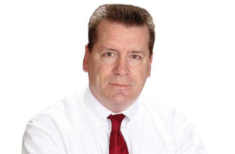 Mike Rand