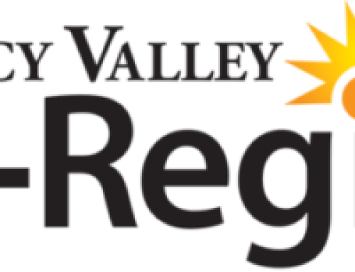 Quincy Valley Post-Register earns awards
